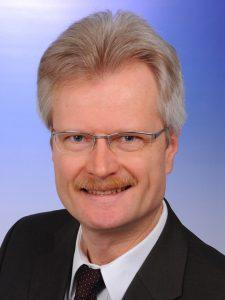 Reinhold Burger, Das WEGA-Team
