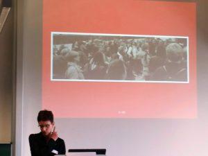 Vortrag Petra Stunk