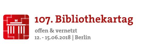 DBT18 Berlin